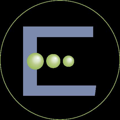 eLearningTek Logo